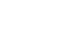 ASM Pacific Technology