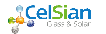 Anomaly Detection and Prevention in Glass Manufacturing